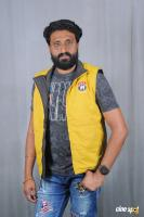 Jemy Jacob in Ithu En Kaadhal Puthagam (2)