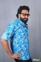 Jemy Jacob in Ithu En Kaadhal Puthagam (3)