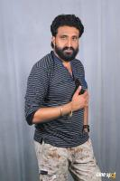 Jemy Jacob in Ithu En Kaadhal Puthagam (6)