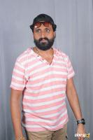 Jemy Jacob in Ithu En Kaadhal Puthagam (7)