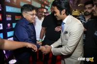 SIIMA 2019 Day 2 Photos (67)