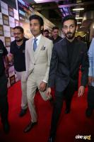 SIIMA 2019 Day 2 Photos (68)