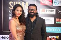 SIIMA 2019 Day 2 Photos (71)