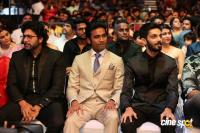SIIMA 2019 Day 2 Photos (72)