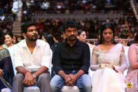 SIIMA 2019 Day 2 Photos (73)