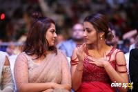 SIIMA 2019 Day 2 Photos (75)