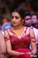 SIIMA 2019 Day 2 Photos (76)