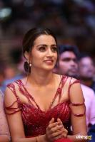 SIIMA 2019 Day 2 Photos (77)