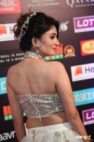 SIIMA 2019 Day 2 Photos (8)