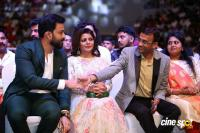 SIIMA 2019 Day 2 Photos (86)