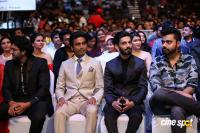 SIIMA 2019 Day 2 Photos (87)