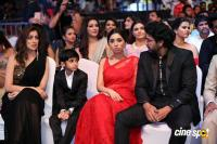 SIIMA 2019 Day 2 Photos (88)