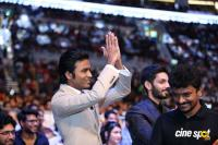 SIIMA 2019 Day 2 Photos (89)