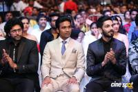 SIIMA 2019 Day 2 Photos (90)