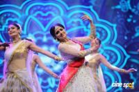 SIIMA 2019 Day 2 Photos (92)