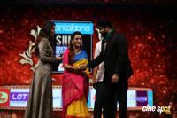 SIIMA 2019 Day 2 Photos (95)