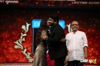 SIIMA 2019 Day 2 Photos (96)