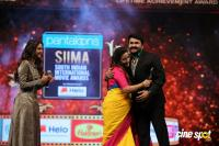 SIIMA 2019 Day 2 Photos (97)