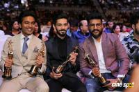 SIIMA 2019 Day 2 Photos (99)