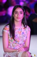 Shraddha Kapoor at Saaho Pre Release Event (1)
