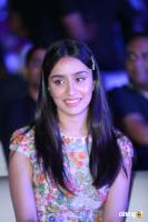 Shraddha Kapoor at Saaho Pre Release Event (10)