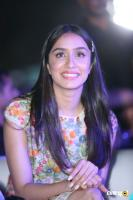 Shraddha Kapoor at Saaho Pre Release Event (11)