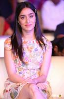 Shraddha Kapoor at Saaho Pre Release Event (13)