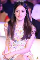 Shraddha Kapoor at Saaho Pre Release Event (14)