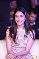 Shraddha Kapoor at Saaho Pre Release Event (15)