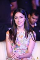 Shraddha Kapoor at Saaho Pre Release Event (16)