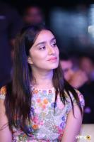 Shraddha Kapoor at Saaho Pre Release Event (18)