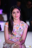Shraddha Kapoor at Saaho Pre Release Event (2)