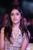 Shraddha Kapoor at Saaho Pre Release Event (20)