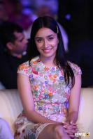 Shraddha Kapoor at Saaho Pre Release Event (21)