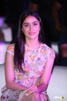 Shraddha Kapoor at Saaho Pre Release Event (3)