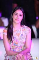 Shraddha Kapoor at Saaho Pre Release Event (4)