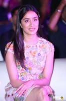 Shraddha Kapoor at Saaho Pre Release Event (5)