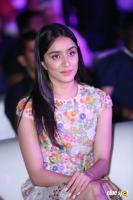 Shraddha Kapoor at Saaho Pre Release Event (6)