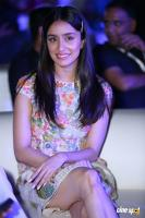 Shraddha Kapoor at Saaho Pre Release Event (7)