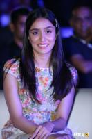 Shraddha Kapoor at Saaho Pre Release Event (8)