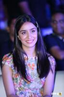 Shraddha Kapoor at Saaho Pre Release Event (9)