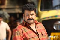 Mohanlal in Shikkar photos