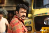 Shikar Mohanlal Photos Shikkar Malayalam Movie Photos Stills (1)