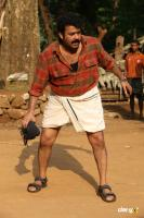 Shikar Mohanlal Photos Shikkar Malayalam Movie Photos Stills (2)