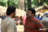 Shikar Mohanlal Photos Shikkar Malayalam Movie Photos Stills (4)