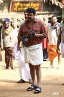 Shikar Mohanlal Photos Shikkar Malayalam Movie Photos Stills (5)