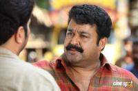 Shikar Mohanlal Photos Shikkar Malayalam Movie Photos Stills (6)
