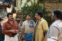 Shikar Mohanlal Photos Shikkar Malayalam Movie Photos Stills (7)