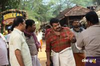 Shikar Mohanlal Photos Shikkar Malayalam Movie Photos Stills