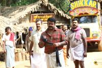 Shikkar Photos Shikar Malayalam Movie Shikkar Photos Stills (1)